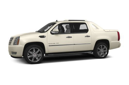 used 2013 cadillac escalade ext for sale near me. Black Bedroom Furniture Sets. Home Design Ideas