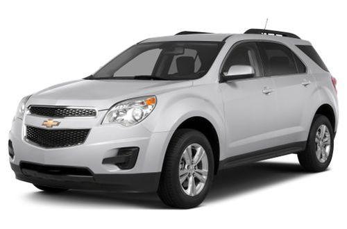 2014 Hyundai Santa Fe Overview | Cars.com