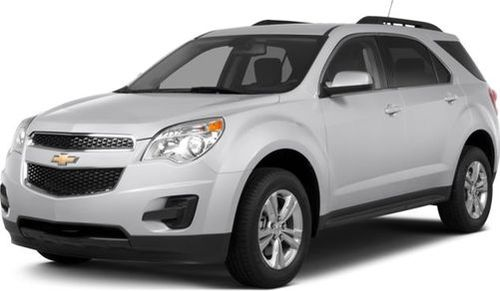 2013 chevrolet equinox recalls. Black Bedroom Furniture Sets. Home Design Ideas