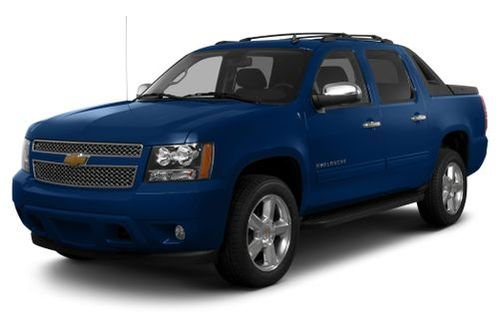 Chevrolet Avalanche 2016 >> Used Chevrolet Avalanche Models For Sale Near Me Cars Com