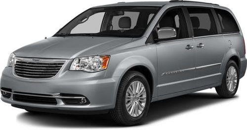 2013 chrysler town country recalls. Black Bedroom Furniture Sets. Home Design Ideas