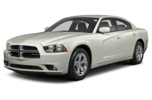 used 2013 dodge charger for sale near me