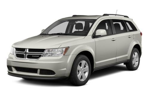 used 2013 dodge journey for sale in memphis tn. Black Bedroom Furniture Sets. Home Design Ideas