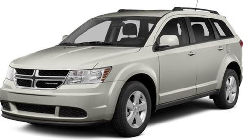 2013 dodge journey recalls. Black Bedroom Furniture Sets. Home Design Ideas