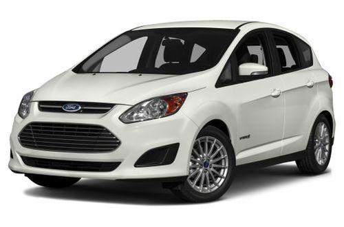 2014 Ford C Max Hybrid Recalls Cars Com