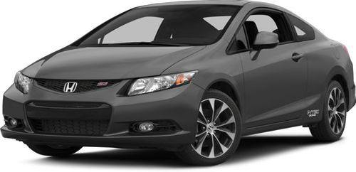 2013 Honda Civic Recalls   Cars com