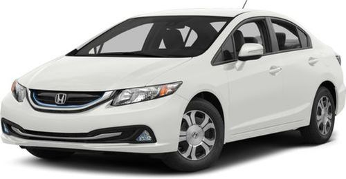 2013 honda civic hybrid recalls. Black Bedroom Furniture Sets. Home Design Ideas