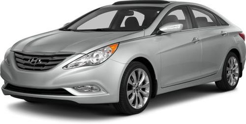 2013 Hyundai Sonata Recalls | Cars com