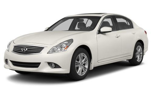 Used Infiniti G37 For Sale Near Me Cars