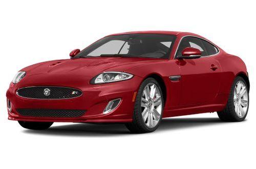 2013 Dodge Srt Viper Overview Cars Com