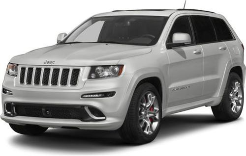 2013 jeep grand cherokee recalls. Black Bedroom Furniture Sets. Home Design Ideas