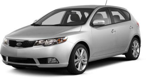 2013 Kia Forte Recalls Cars Com