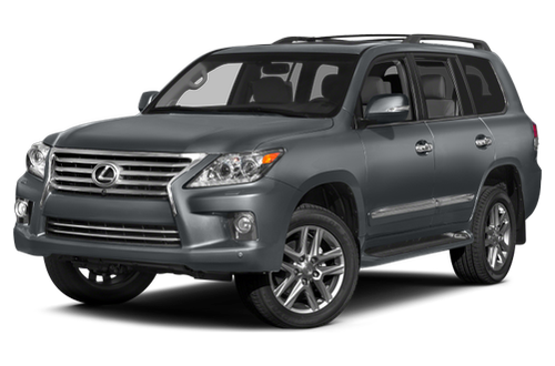 2015 lexus lx 570 expert reviews specs and photos. Black Bedroom Furniture Sets. Home Design Ideas
