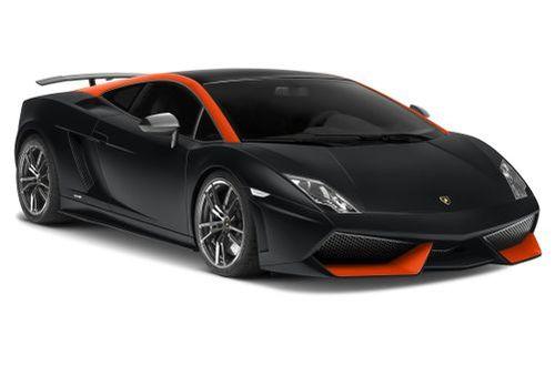 lamborghini gallardo coupe models price specs reviews. Black Bedroom Furniture Sets. Home Design Ideas