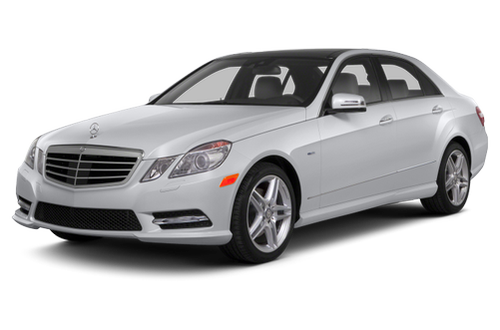 2013 Mercedes Benz E Class Specs Trims Amp Colors Cars Com