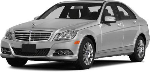 2013 Mercedes-Benz C-Class Recalls | Cars com