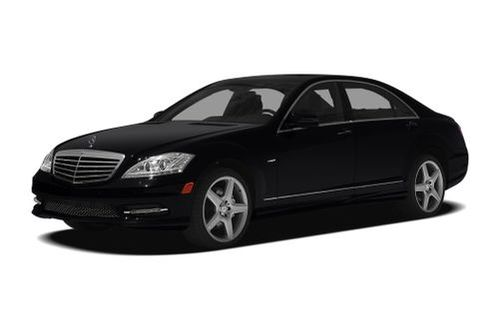 Used 2013 mercedes benz s class for sale near me for Used mercedes benz near me
