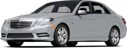 2013 Mercedes-Benz E-Class Recalls | Cars com