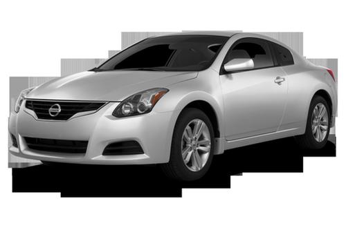 2013 Nissan Altima Expert Reviews, Specs and Photos | Cars.com