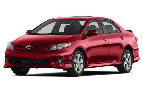 used 2013 toyota corolla for sale near me cars com rh cars com toyota corolla 2013 owners manual pdf toyota corolla 2013 service manual pdf