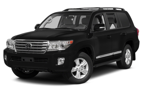 2014 toyota land cruiser overview. Black Bedroom Furniture Sets. Home Design Ideas