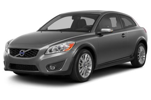 used volvo c30 for sale near me. Black Bedroom Furniture Sets. Home Design Ideas