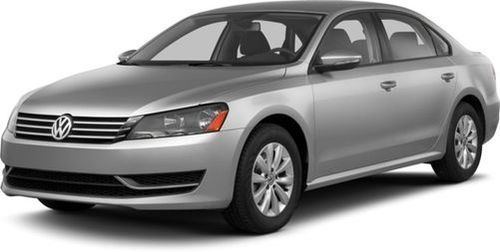 2013 volkswagen passat recalls. Black Bedroom Furniture Sets. Home Design Ideas