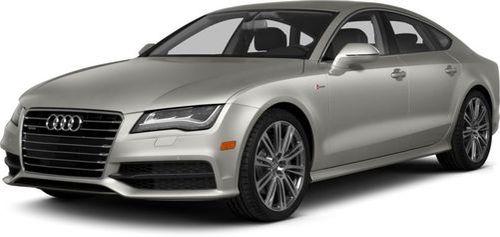 Audi A Recalls Carscom - Audi car owners database