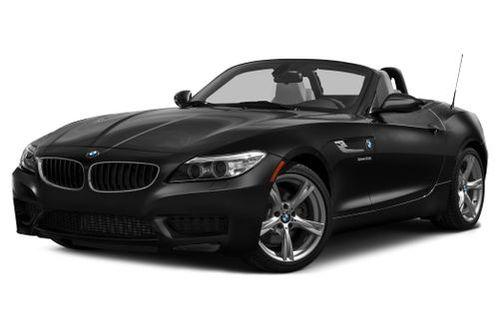 black bmw convertible 2014. 2014 bmw z4 black bmw convertible r