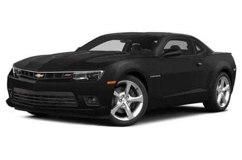 2014 Chevrolet Camaro Specs Pictures Trims Colors  Carscom