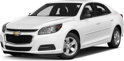 2014 chevrolet malibu recalls. Black Bedroom Furniture Sets. Home Design Ideas