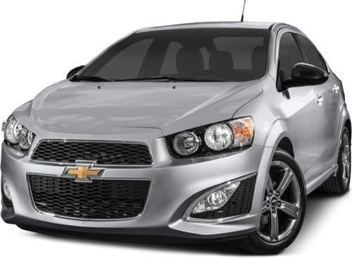 2014 Chevrolet Sonic Recalls | Cars.com on friendship bracelet diagrams, gmc fuse box diagrams, electrical diagrams, honda motorcycle repair diagrams, troubleshooting diagrams, engine diagrams, electronic circuit diagrams, pinout diagrams, smart car diagrams, switch diagrams, sincgars radio configurations diagrams, transformer diagrams, internet of things diagrams, lighting diagrams, led circuit diagrams, battery diagrams, series and parallel circuits diagrams, hvac diagrams, motor diagrams, snatch block diagrams,