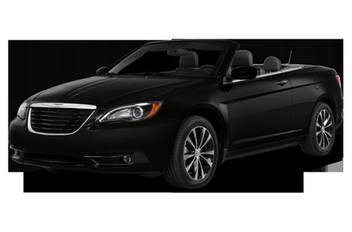 2014 chrysler 200 expert reviews specs and photos cars 2014 chrysler 200 fandeluxe Choice Image