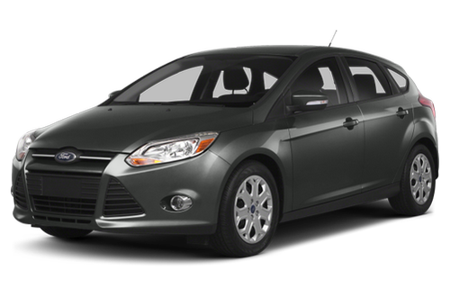 2014 ford focus expert reviews specs and photos. Black Bedroom Furniture Sets. Home Design Ideas