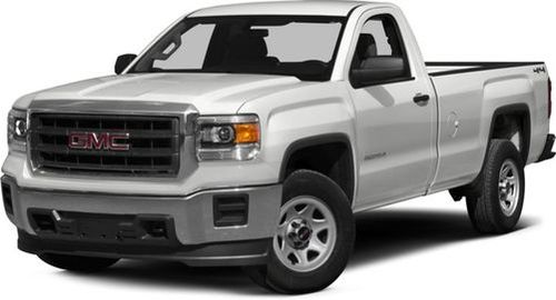 2014 GMC Sierra 1500 Recalls | Cars.com  Silverado Light Wiring Diagram Hazard Warning on