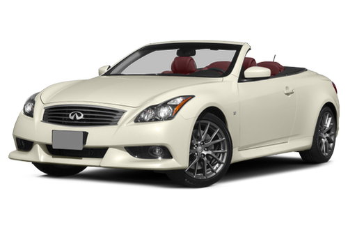 2014 infiniti q60 ipl overview. Black Bedroom Furniture Sets. Home Design Ideas