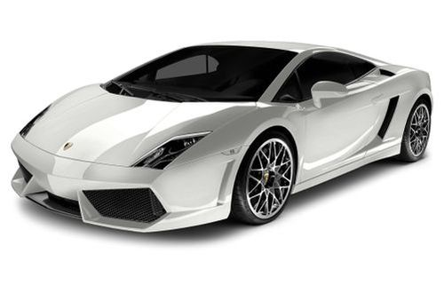 2014 lamborghini gallardo specs pictures trims colors. Black Bedroom Furniture Sets. Home Design Ideas