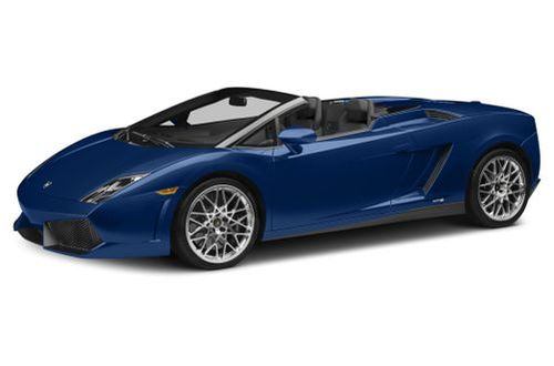 Used Lamborghini Gallardo for Sale in Houston, TX | Cars.com