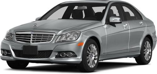 2014 mercedes benz c class recalls for Mercedes benz c class recall