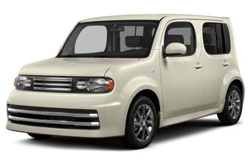 908486871da4c4 Used Nissan Cube for Sale Near Me | Cars.com