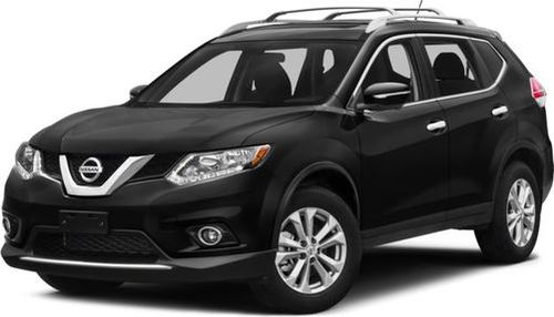 2014 nissan rogue recalls. Black Bedroom Furniture Sets. Home Design Ideas