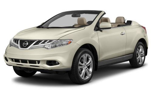 used nissan murano crosscabriolet for sale near me. Black Bedroom Furniture Sets. Home Design Ideas