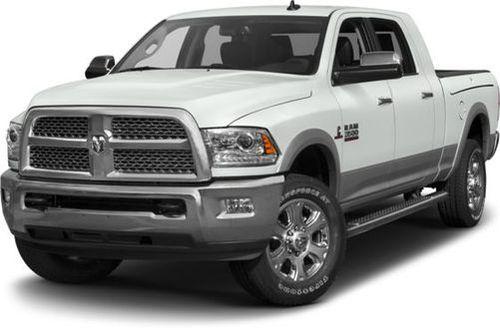 2014 RAM 3500 Recalls | Cars com