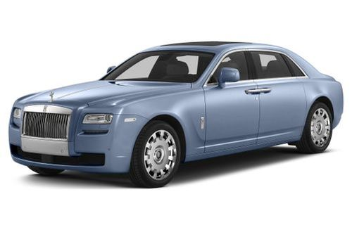 used 2014 rolls royce ghost for sale near me. Black Bedroom Furniture Sets. Home Design Ideas