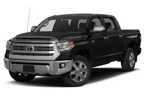 toyota tundra truck models price specs reviews. Black Bedroom Furniture Sets. Home Design Ideas