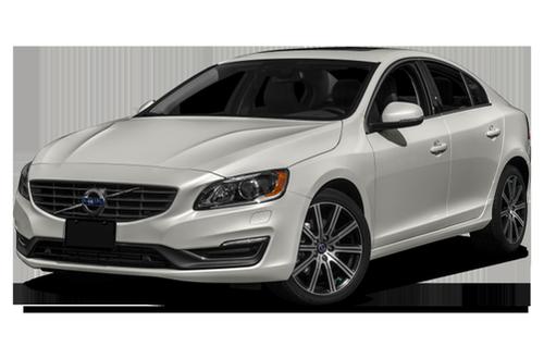2015 volvo s60 t5 4dr front wheel drive sedan. Black Bedroom Furniture Sets. Home Design Ideas