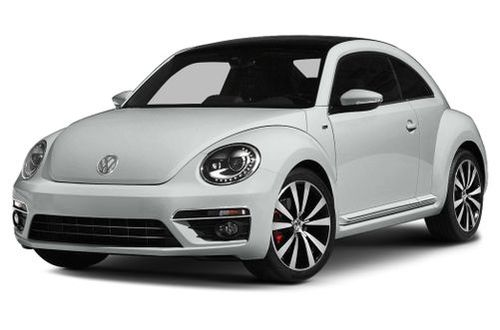 2014 volkswagen beetle specs pictures trims colors. Black Bedroom Furniture Sets. Home Design Ideas