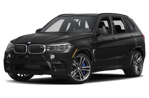 Used 2016 BMW X5 M for Sale Near Me | Cars com