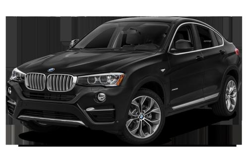 2015 Bmw X4 Specs Price Mpg Amp Reviews Cars Com