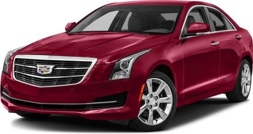 2016 Cadillac Ats Recalls There Are Curly 2 For Your Vehicle Change